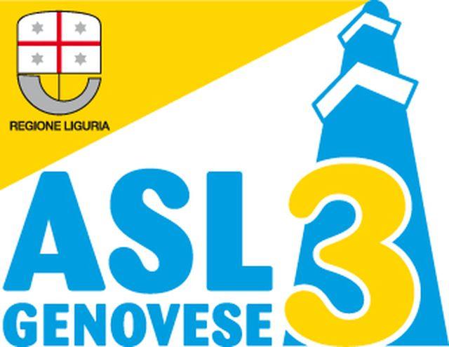 Asl 3